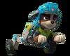 PAW Patrol - Rex.png
