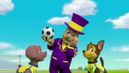 Pups Soccer 47