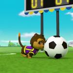 Pups Soccer 26.png
