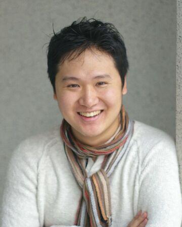 Yongwoo Sin