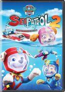 Sea Patrol 2