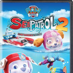 Sea Patrol Vol 2 - front cover.jpg