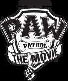 Paw-patrol-movie pdp