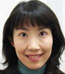 Eun Yeong-seon
