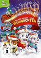 Pups Save Christmas (Nickelodeon DVD)