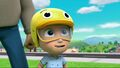 PAW Patrol Lost Tooth Scene 31