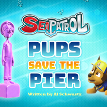 Pups Save the Pier (HQ).png