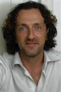 Alberto Bognanni