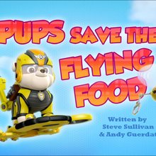 Pups Save the Flying Food (HQ).png