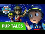 PAW Patrol - Pups Save the Key to the City - Rescue Episode - PAW Patrol Official & Friends!