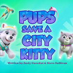 Pups Save a City Kitty (HQ).png