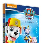 PAW Patrol La Pat' Patrouille La Patrouille des mers DVD.jpg