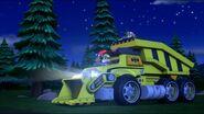 Runaway Stargazer 48