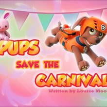 Pups Save the Carnival (HQ).png
