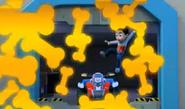 Jump to ATV Ryder!