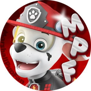 MarshallPupFan PPW Userpage Profile.png