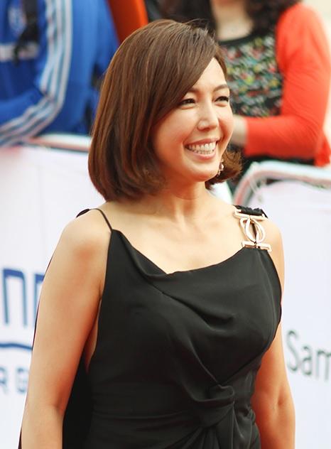 Jeon Sook-kyeong