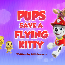 Pups Save a Flying Kitty (HQ).png