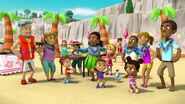 PAW.Patrol.S04E19.Pups.Save.A.Baby.Octopus.1080p.NICK.WEB-DL.AAC2.0.x264-RTN 742434