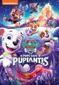 Pups Save Puplantis (DVD)