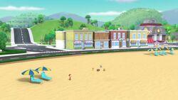 Air Pups Beach.JPG