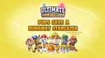 Ultimate Rescue Pups Save a Runaway Stargazer (HQ)