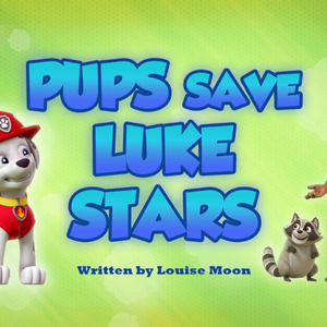 Pups Save Luke Stars (HQ).png
