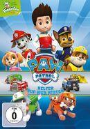 PAW Patrol (DVD)