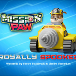 Mission PAW Royally Spooked! (HQ).png