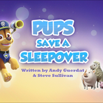 Pups Save a Sleepover (HQ).png