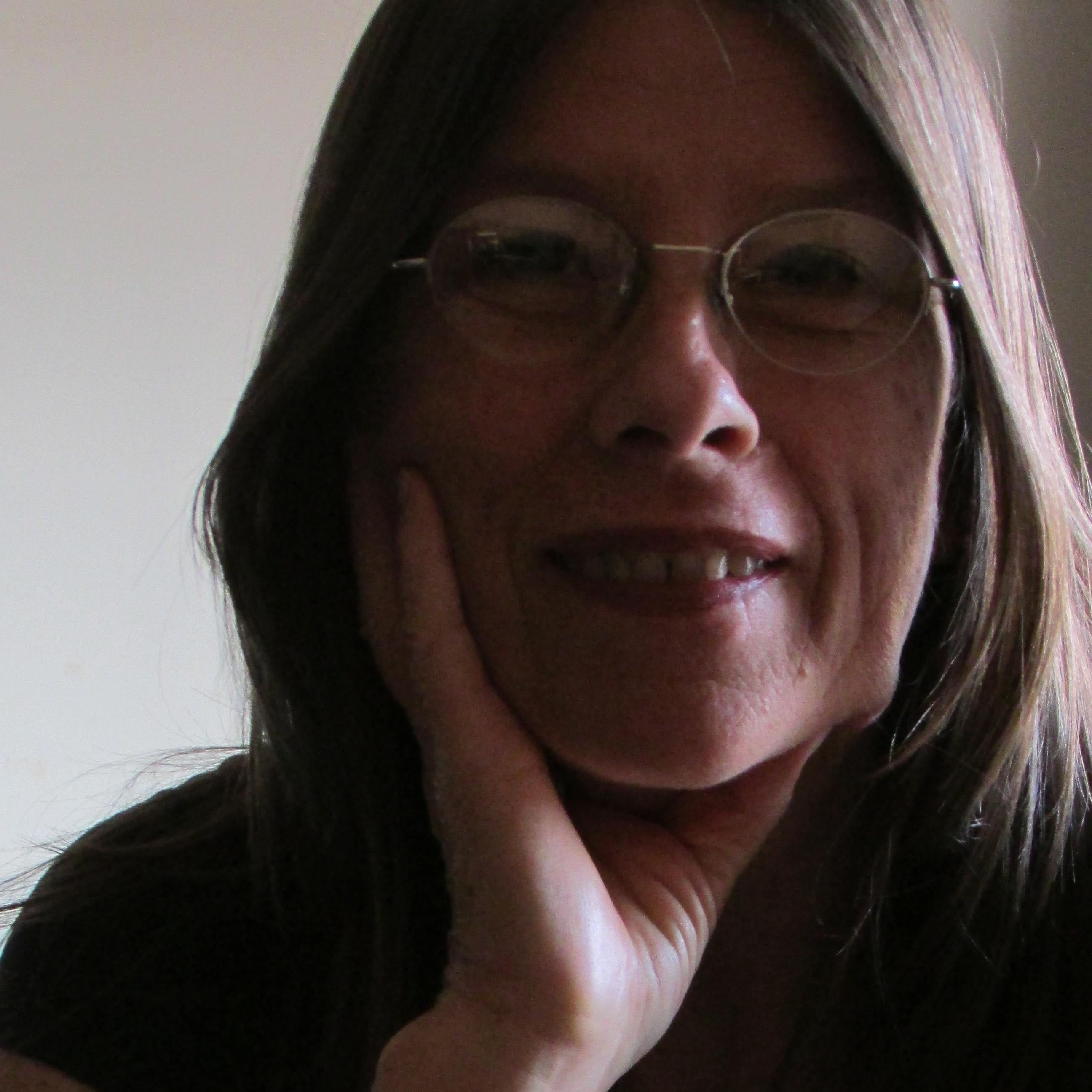 Monica Bertolotti