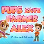 Pups Save Farmer Alex (HQ).png
