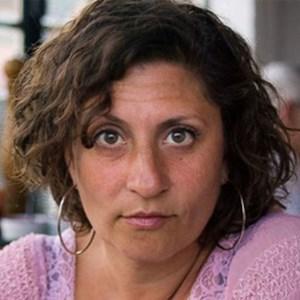 Shoshana Sperling