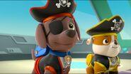 Pirate Pups 21