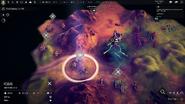 Pax Nova - Planetary Update - Screenshot 1