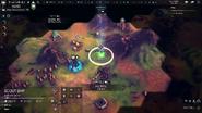 Pax Nova - Planetary Update - Screenshot 3