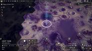 Pax Nova - Planetary Update - Screenshot 5