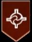 TemplarOrder.png