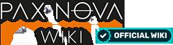 Pax Nova Wiki