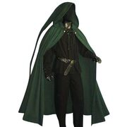 Medieval-Long-Tailed-Cloak-Green.jpg