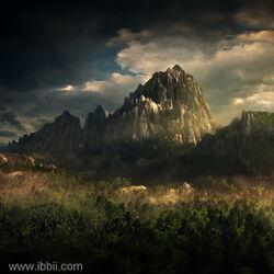 11237-mountain-landscape.jpg