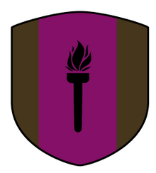 Crassus crest.png