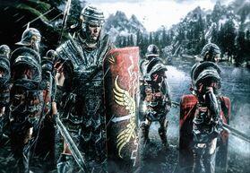 1st legion of Cestiis.jpg