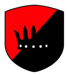 Draci crest.png