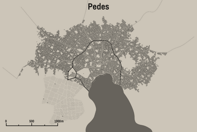 Pedes.png