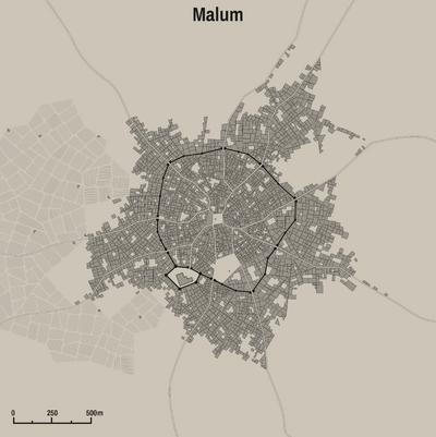 Malum.png