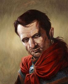 Crassus Quentin.jpg