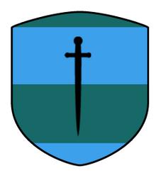 Gladius crest.png