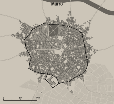 Marro.png
