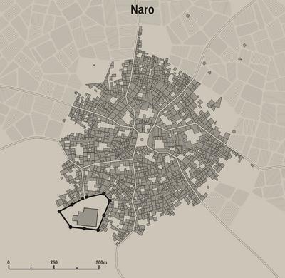 Naro.png